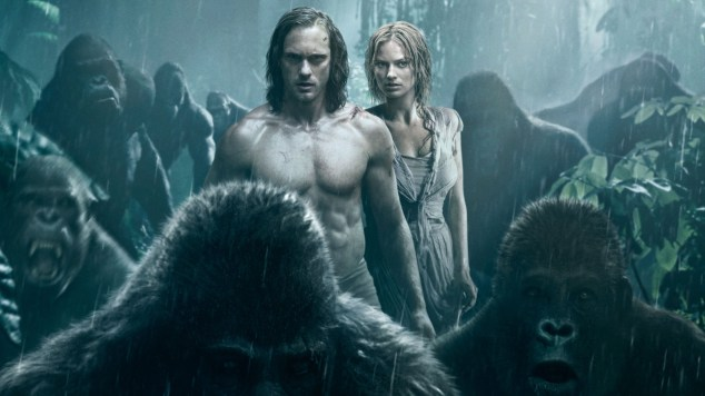alexander_skarsgard_margot_robbie_the_legend_of_tarzan-hd