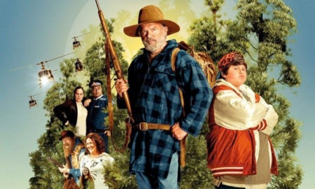 hunt-for-the-wilderpeople-main-review