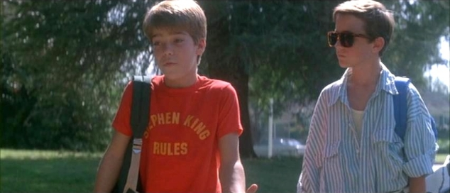 film-the_monster_squad-1987-sean-andre_gower-tshirts-stephen_king_rules_shirt