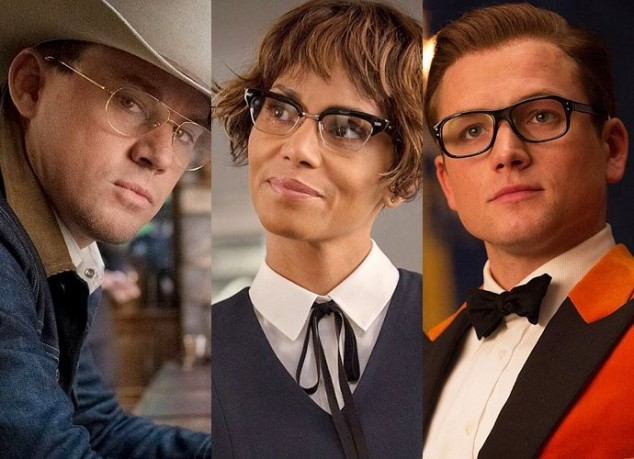 first-look-at-channing-tatum-halle-berry-and-taron-egerton-in-kingsman-the-golden-circle