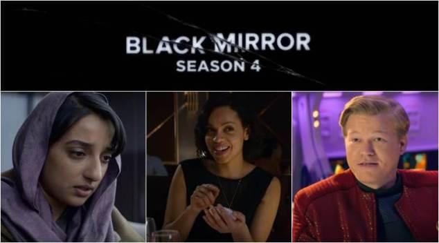 black-mirror-759